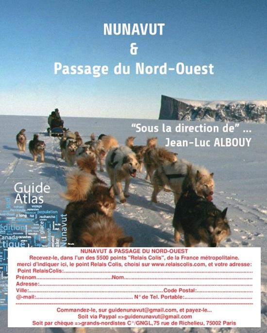 Vign_1ereCouv-page-001