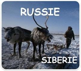 Vign_Siberie3