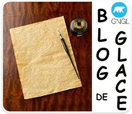 Vign_blog4