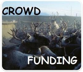 Vign_crowdfunding3