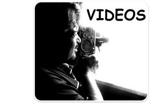 Vign_films5