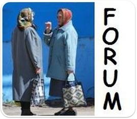 Vign_forum3